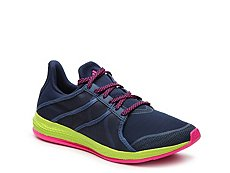 adidas Gymbreaker Training Shoe - Womens