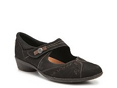 Rockport Cobb Hill Nadia Slip-On
