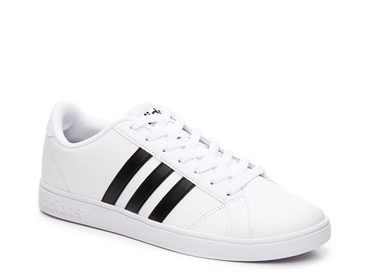 adidas NEO Baseline Sneaker - Mens