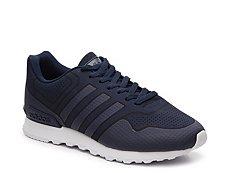 adidas 10K Retro Sneaker - Mens
