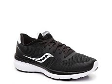 Saucony Trinity Lightweight Running Shoe - Womens