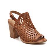 Matisse Centered Sandal