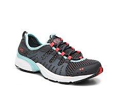 Ryka Hydro Sport 2 Training Shoe - Womens