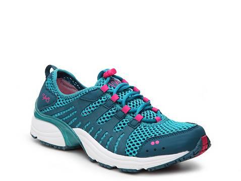 Hydro Sport Training Shoe Women S
