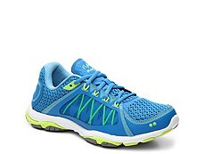 Ryka Influence 2.5 Training Shoe - Womens