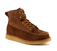 Red Wing Irish Setter Bar Boot