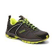 Pacific Trail Pilot Hiking Shoe