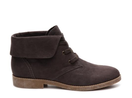 Combat Boots &amp Lace-Up Boots Women&39s Shoes | DSW.com