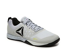 Reebok CrossFit Nano 6.0 Training Shoe - Mens