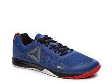 Reebok Crossfit Nano 6.0 Training Shoe - Mens