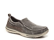 Skechers Payson Slip-On