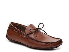 Kenneth Cole Reaction Over-Drive Loafer