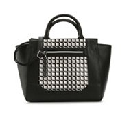 Nine West Gleam Team Tote