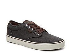 Vans Atwood Deluxe Sneaker - Mens