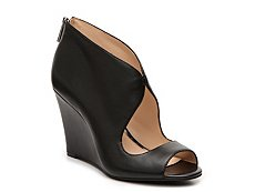 Jessica Simpson Monika Wedge Pump