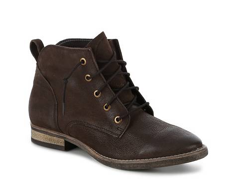 Combat Boots &amp Lace-Up Boots Women&39s Shoes | DSW.com