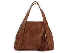 Steve Madden Perla Shoulder Bag
