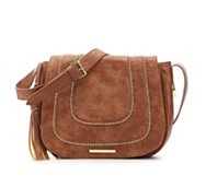 Steve Madden Pippa Shoulder Bag