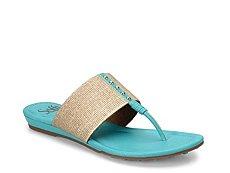 Sofft Ameda Flat Sandal
