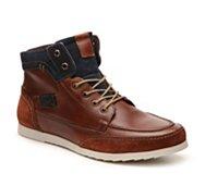 GBX Bodi Sneaker Boot