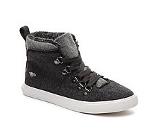 Rocket Dog Citrusjo High-Top Sneaker