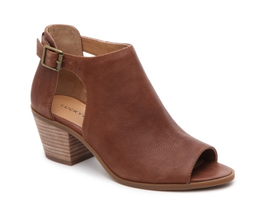 Boots Women's Shoes | DSW.com