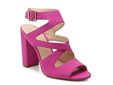 BCBGeneration Lyrik Sandal