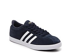 adidas NEO Courtset Sneaker - Womens