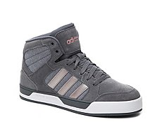 adidas NEO Raleigh High-Top Sneaker - Womens