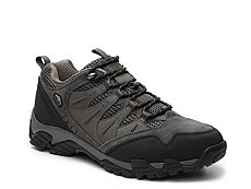 Pacific Trail Whitter Hiking Shoe