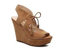 Jessica Simpson Iosha Wedge Sandal