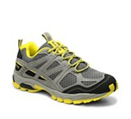 Pacific Trail Tioga Hiking Shoe