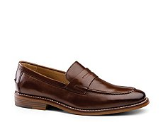 G.H. Bass & Co. Conner Penny Loafer