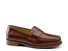 G.H. Bass & Co. Carrington Penny Loafer