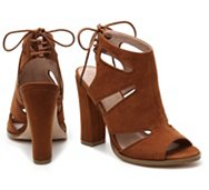 Mix No. 6 Iteli Sandal