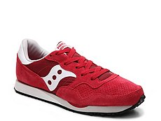Saucony DXN Trainer Sneaker - Mens
