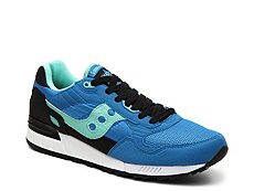 Saucony Shadow 5000 Retro Sneaker - Mens