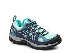 Salomon Ellipse Hiking Shoe