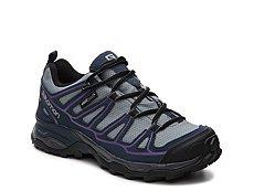 Salomon X-Ultra Prime Hiking Shoe