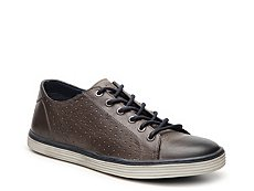 Roan Nell Sneaker