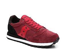 Saucony Jazz Low Pro Retro Sneaker - Mens