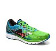 Saucony Kinvara 6 Lightweight Running Shoe - Mens