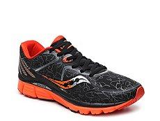 Saucony Kinvara 6 Runshield Lightweight Running Shoe - Mens