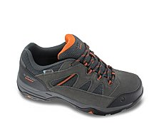 Hi-Tec Bandera 2 Hiking Shoe