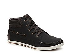 Aldo Kayci Chukka Sneaker Boot