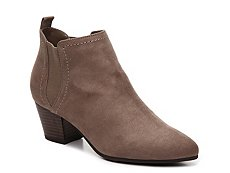 Unisa Gables Chelsea Boot
