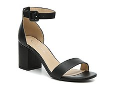 CL by Laundry Jody Sandal
