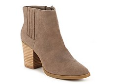 Madden Girl Shaakerr Chelsea Boot