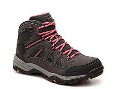Hi-Tec Bandera 2 Hiking Boot