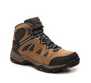 Hi-Tec Bandera 2 Hiking Boot